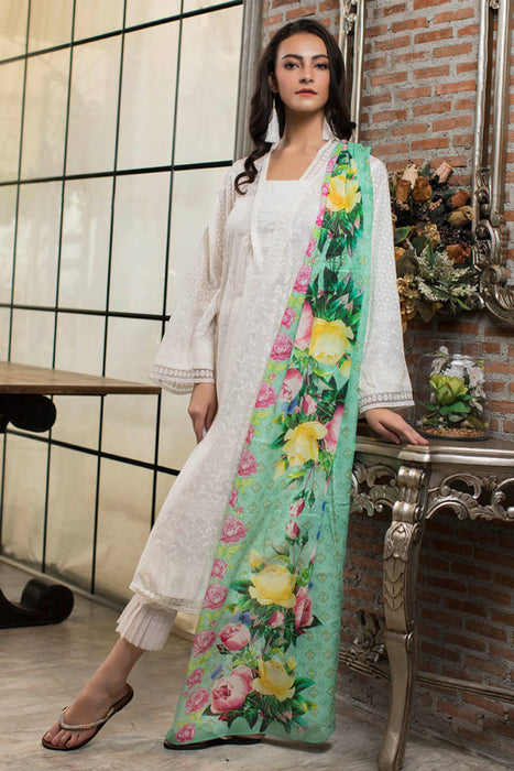 wishcart-Pakistanisuits-LSM Blooming Lawn 2019 ENCHANTED