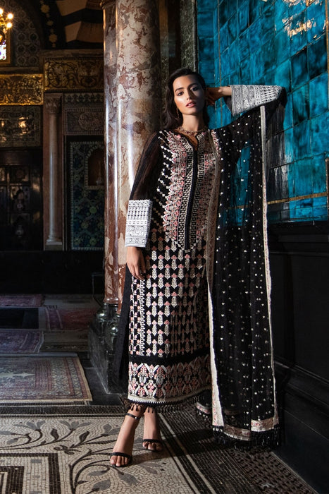 wishcart-Sobia Nazir Festive Collection 2019 A10