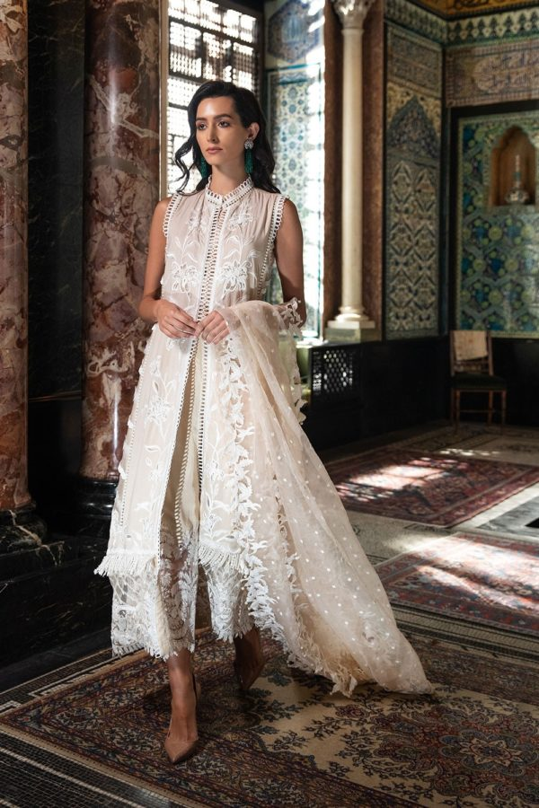 wishcart-Sobia Nazir Festive Collection 2019 A13