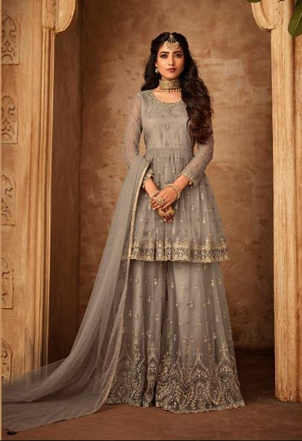 wishcart-Mohini Glamour Vol 71 Collection 71003