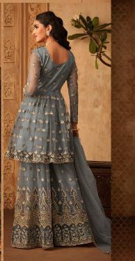 wishcart-Mohini Glamour Vol 71 Collection 71005 2