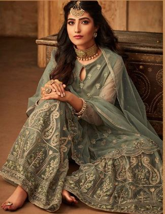 Mohini Glamour Vol 71 Collection