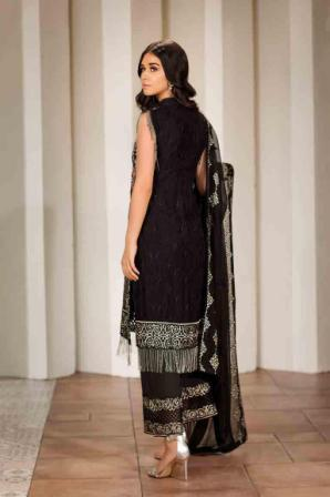 Wishcart-Pakistanisuits-Ramsha Vol 17  Verve Collection 2019 F- 1705 2