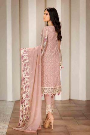Wishcart-Pakistanisuits-Ramsha Vol 17  Verve Collection 2019 F-1702 2