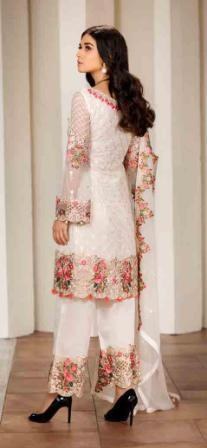 Wishcart-Pakistanisuits-Ramsha Vol 17 Verve Collection 2019 F-1711 2