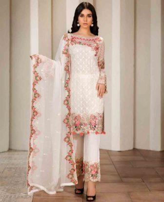 Wishcart-Pakistanisuits-Ramsha Vol 17 Verve Collection 2019 F-1711