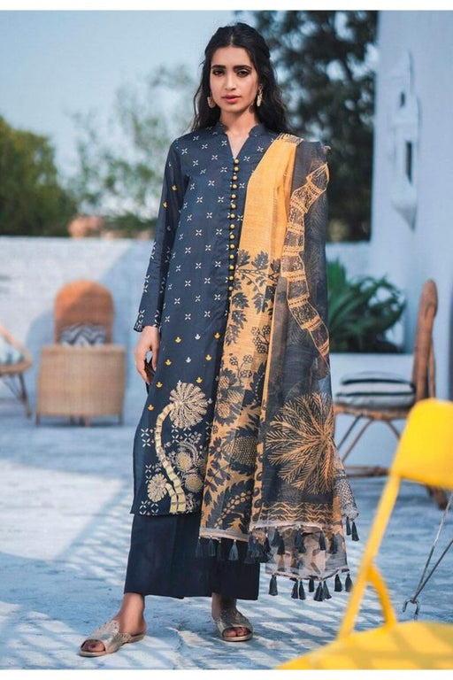 wishcart-pakistanisuits-Cross Stitch Toile Summer Lawn Collection 2019 D16