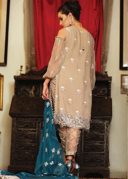 Wishcart-Pakistanisuits-EmbRoyal Majestic Vol-5 Collection 2019 ASH PEARL 03 2