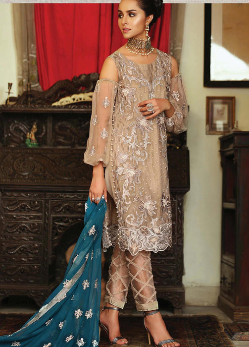 Wishcart-Pakistanisuits-EmbRoyal Majestic Vol-5 Collection 2019 ASH PEARL 03