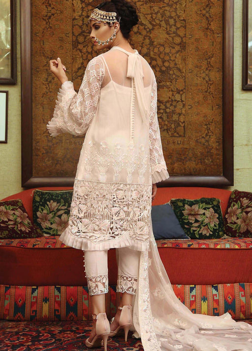 Wishcart-Pakistanisuits-EmbRoyal Majestic Vol-5 Collection 2019 FROSTED WHITE 04