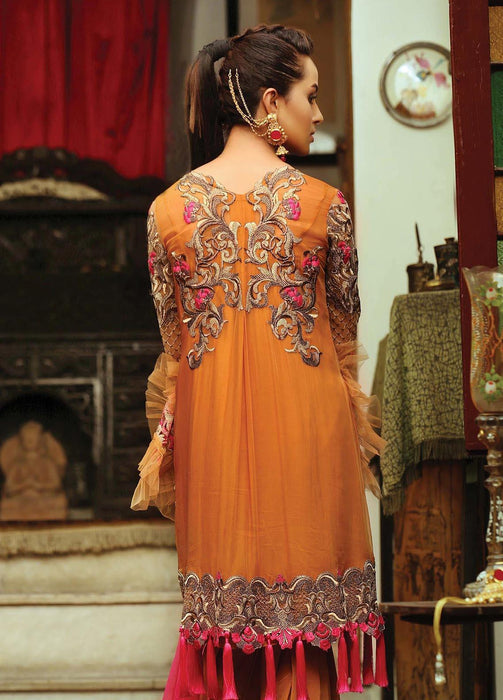 Wishcart-Pakistanisuits-EmbRoyal Majestic Vol-5 Collection 2019 EXQUISITE RUST 06 2