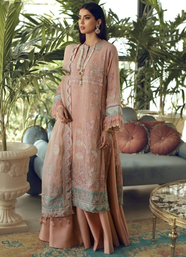 Wishcart-Pakistanisuits-Elan Tresor Collection 2019 D-01