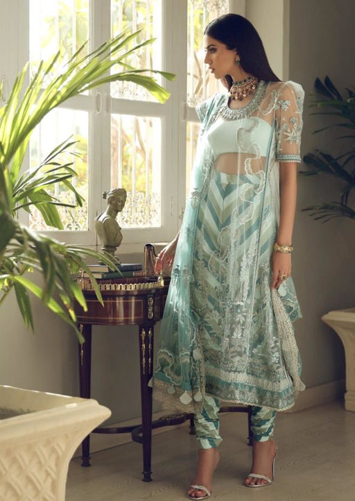 Wishcart-Pakistanisuits-Elan Tresor Collection 2019 D-03