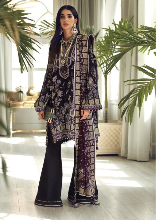 Wishcart-Pakistanisuits-Elan Tresor Collection 2019 D-05