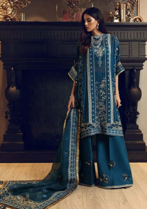 Wishcart-Pakistanisuits-Elan Tresor Collection 2019 D-06