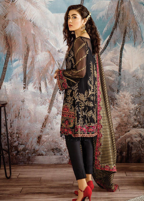 wishcart-Pakistanisuits-Iznik Opulent Chiffon Dresses 2019 NIGHT FALL 09