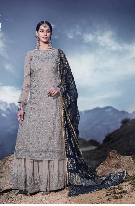 wishcart-Indiansuits-Mohini Glamour Volume 74 Dresses 2019-74002