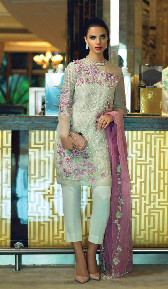 wishcart-Pakistanisuits-Mushq Pre Fall Festive Dresses 2019 -GLAM SHOW 04