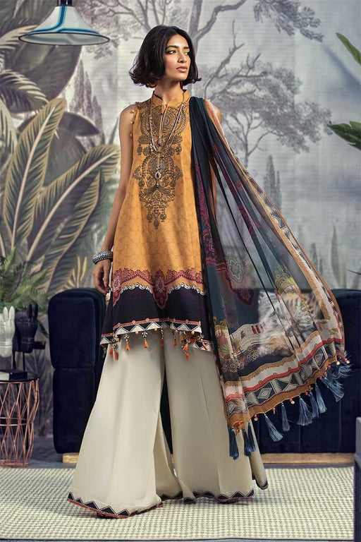 wishcart-Pakistanisuits-MARIAB Mprints Fall Winter 2019 MPT-701-A