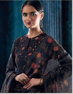wishcart-Indiansuits-Sahiba Sarg Fraktur Collection 2019 D-556 2