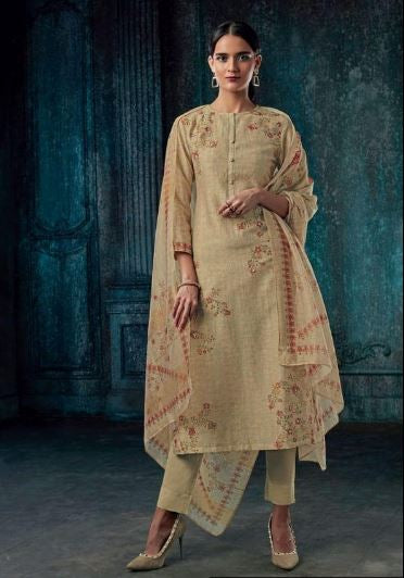 wishcart-Indiansuits-Sahiba Sarg Fraktur Collection 2019 D-595 1