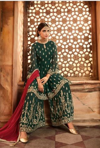 wishcart-Mohini Glamour Vol 59 Collection 4A 2