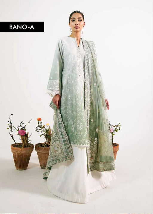 zara-shahjahan-embroidered-lawn-2021-rano-a-wishcart_1