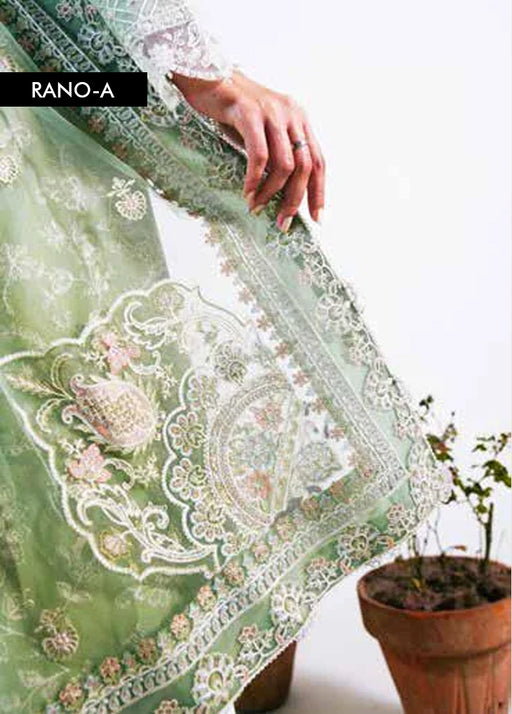 zara-shahjahan-embroidered-lawn-2021-rano-a-wishcart_2