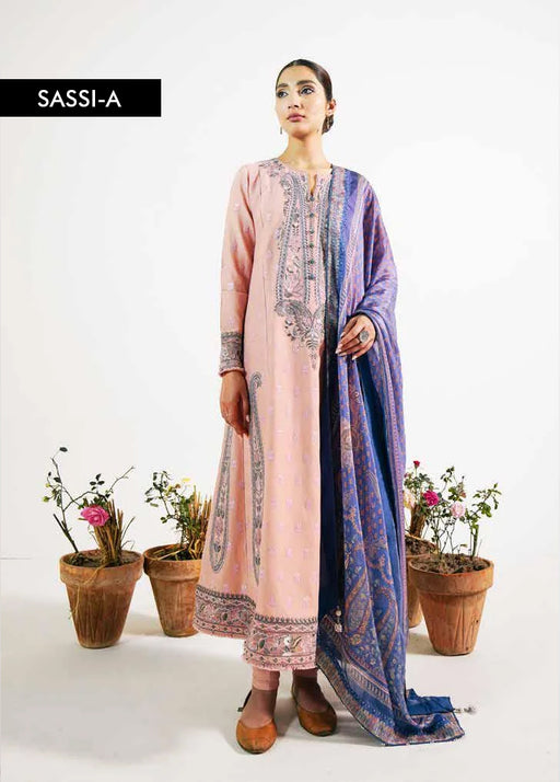 zara-shahjahan-embroidered-lawn-2021-sassi-a-wishcart