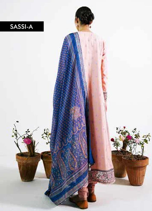 zara-shahjahan-embroidered-lawn-2021-sassi-a-wishcart_1