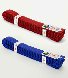 Seishin Competition Belts - Seishin International  - 6