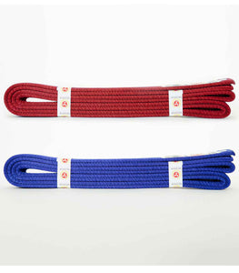 Seishin Competition Belts - Seishin International  - 7