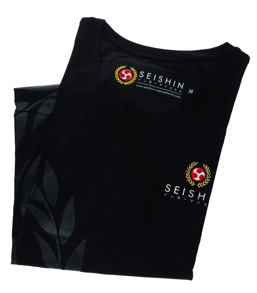 The Seishin T-Shirt