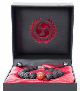 The Seishin Bracelet - Seishin International  - 5