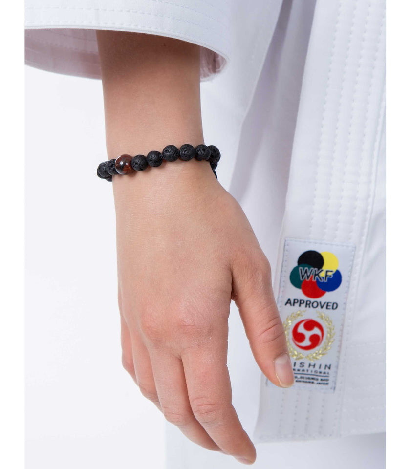 The Seishin Bracelet - Seishin International  - 4