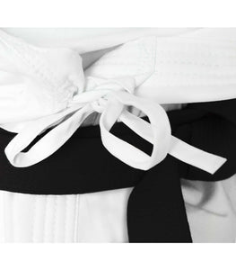 The Seishin Gi - Seishin International  - 12