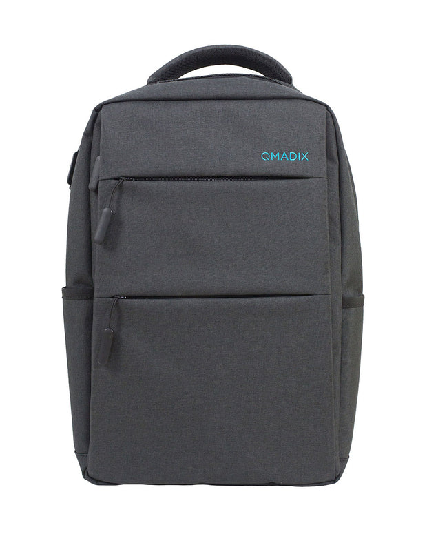 charging back pack