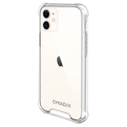 C-Series Lite Protective Cover for iPhone® 12 Mini (5.4)