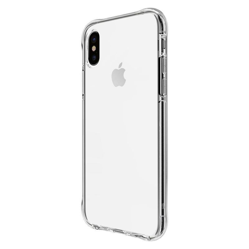 C-Series Lite  Protective Cover for iPhone® Xs, iPhone X