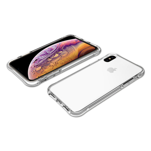 Protective Case for iPhone® Xs, iPhone X