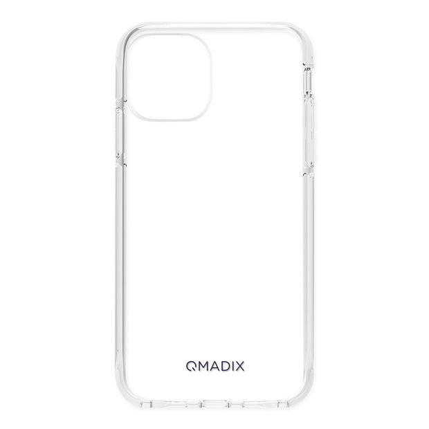 C-Series Lite Protective Cover for iPhone® 11 Pro