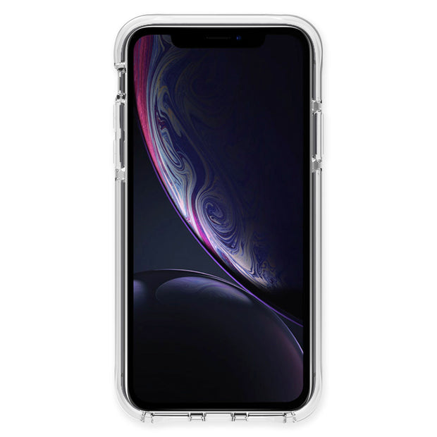 Protective Case for iPhone XR