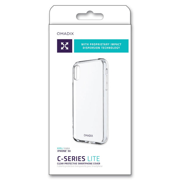 C-Series Lite  Protective Cover for iPhone® XR