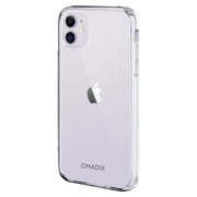 C-Series Lite Protective Cover for iPhone® 11