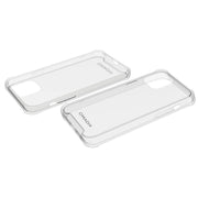 C-Series Lite Protective Cover for iPhone® 12 Pro / iPhone 12 (6.1)