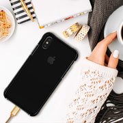 C-Series Lite  Protective Cover for iPhone® Xs Max