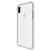 Protective Case for iPhone XS MAX