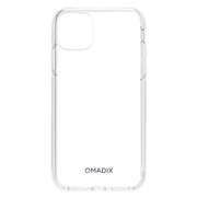 C-Series Lite Protective Cover for iPhone® 11 Pro Max