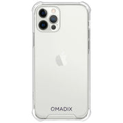 C-Series Lite Protective Cover for iPhone® 12 Pro Max (6.7)