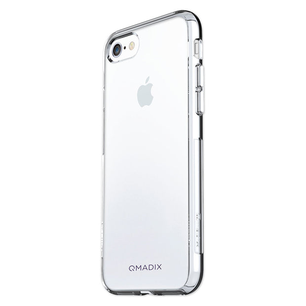 C-Series Lite Protective Cover for iPhone® SE